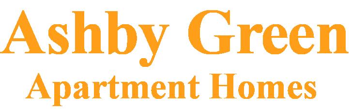Ashby Green Apartment Homes